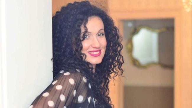 """Хелена Мојсиќ: Талентираната архитектка која го создаде дизајнот на луксузното """"Мое студио Дадар"""""""