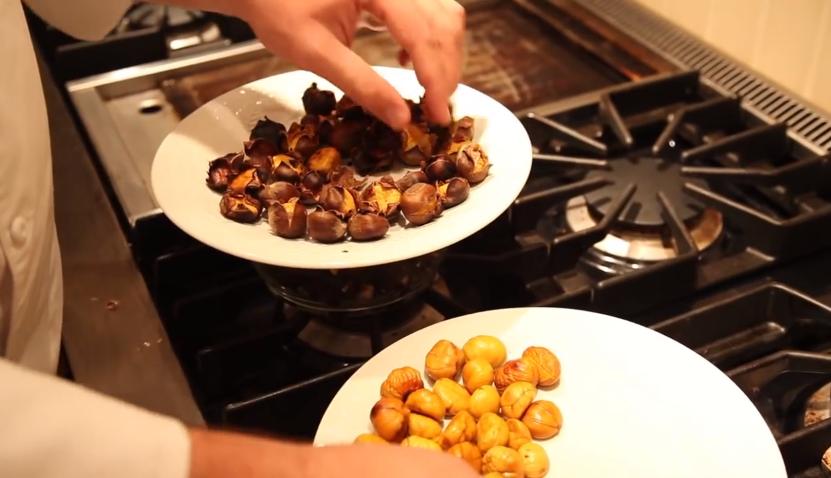 Варени или печени: Научете како правилно да ги подготвите костените (ВИДЕО)