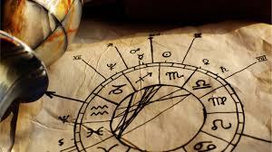 Дневен хороскоп – Среда (22.11.2017)