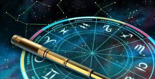 """Овие хороскопски знаци се шармантни но, манипулатори – еден е """"цар"""" меѓу нив"""