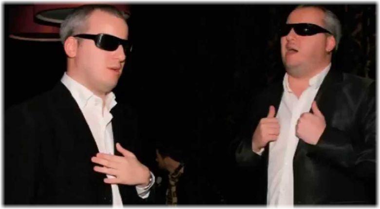 Трагична судбина: Откриена причината како ослепеле Дејан и Саша Матиќ и кој е виновен!