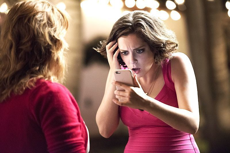 """5 знаци кои покажуваат дека токму вие сте """"лудата бивша"""""""