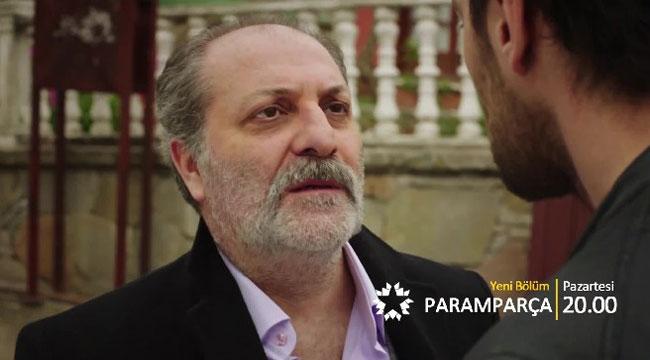 """(ФОТО) Не би го познале без брада и мустаќи: Вака изгледа татко Бурхан од """"Парампарче"""" приватно!"""