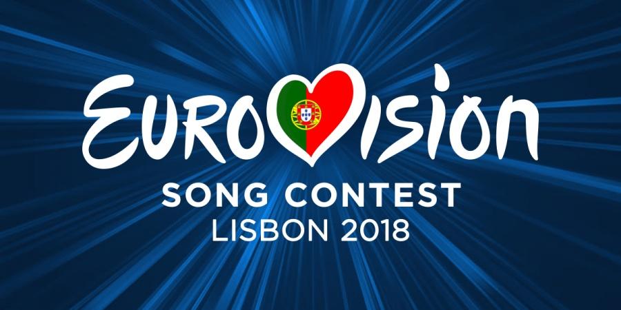 """Македонија во првата полуфинална вечер на """"Евровизија 2018"""""""