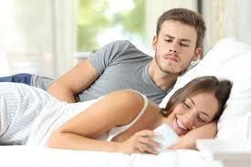 Едноставен тест кој покажува дали сексот со вашиот партнер ви е идеален!