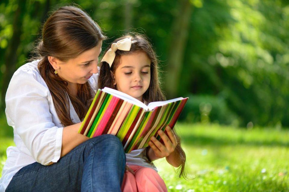 Вашиот хороскопски знак открива колку деца ќе имате и какви родители ќе бидете