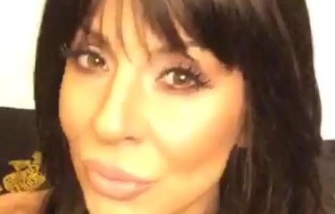 Македонската пејачка драстично се промени: Ќе можете ли да ја препознаете? (ФОТО)