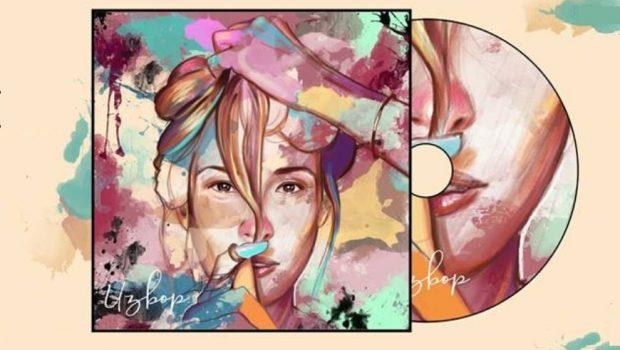 """Новиот албум на Каролина – """"Извор"""" (АУДИО)"""