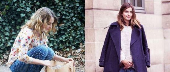 (ФОТО) Моден хит: Сите девојки ги посакуваат овие фармерки!