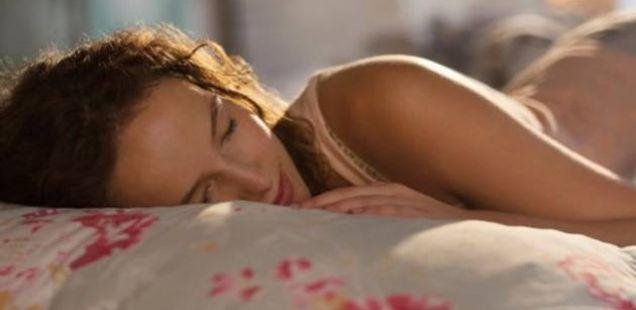 8 работи кои треба да ги знаете за оргазмите во сон