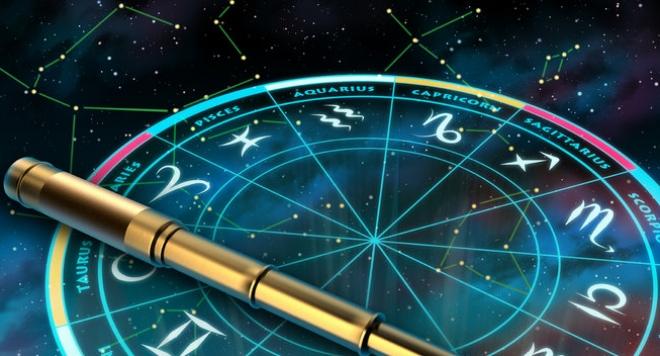 Дневен хороскоп, за 23-ти август