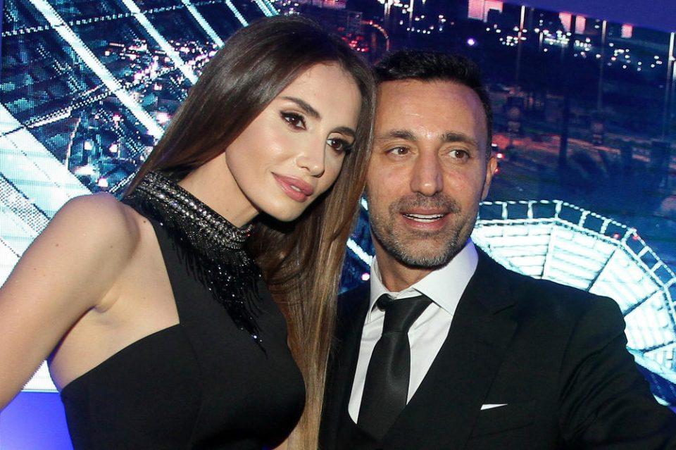 Удри на големо: Ова се барањата на Мустафа Сандал од разводот со Емина Јаховиќ!