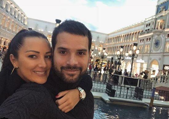 Пријовиќ ексклузивно открива: Со венчавката ќе се откаже од најпрепознатливото за себе!
