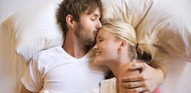 Како да продолжите да имате добар секс во долга врска?