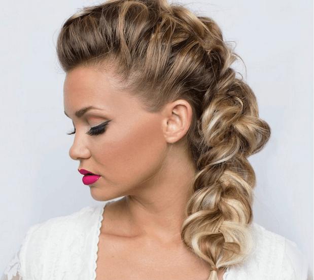 Не знаете каква фризура ви одговара – овие совети ќе ви ја решат дилемата