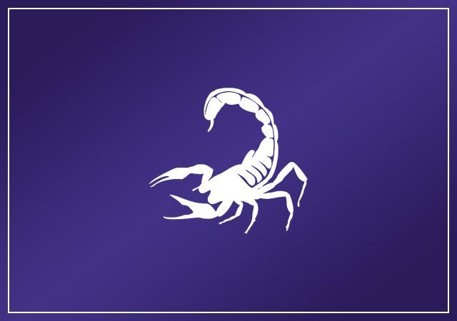 Знаци кои покажуваат дека сте апсолутна Скорпија во хороскоп