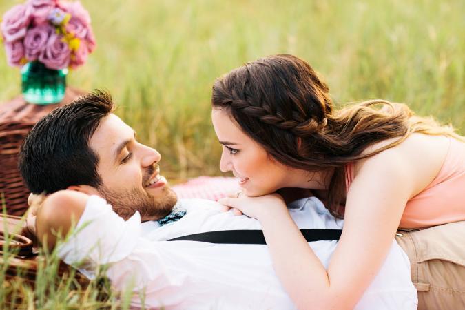 Истражувањата покажаа: Ова се карактеристиките на совршената жена