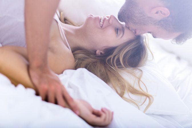 Кој хороскопски знак е најдобар во кревет?