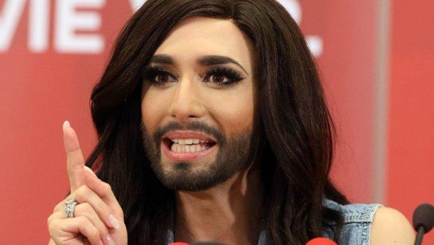 Победникот на Евровизија откри дека е ХИВ позитивен!