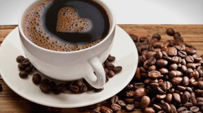 7 причини зошто треба да пиете кафе!