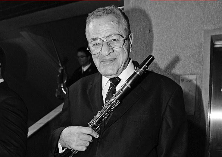 Почина Боки Милошевиќ – еден од најголемите и најпознати музичари во регионот