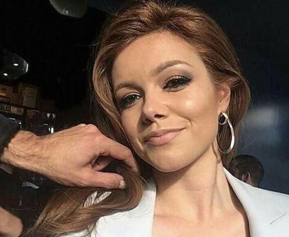 Бројката ќе ве изненади: Колку години би и дале на хрватската актерка Тара Росандиќ!