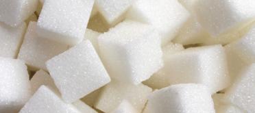 Колку шеќер смееме да внесуваме дневно според возраста?