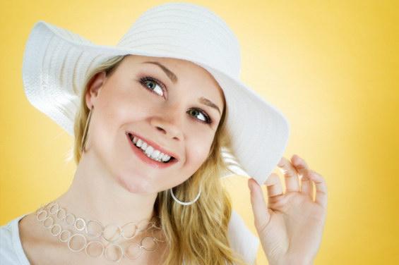 Како смеењето го подобрува вашето здравје?