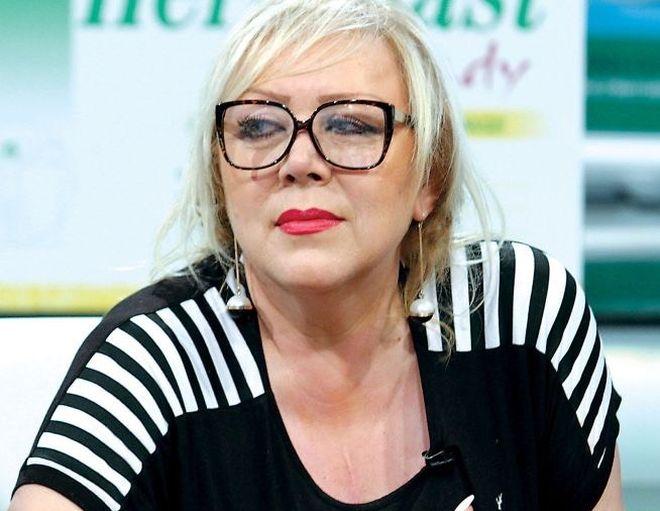 Шокантни обвинувања: Зорица Марковиќ крадела од гостите во кафеана!?