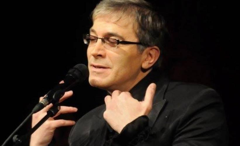 Kонцертот одложен: Владо Јаневски не е во добра здравствена состојба!