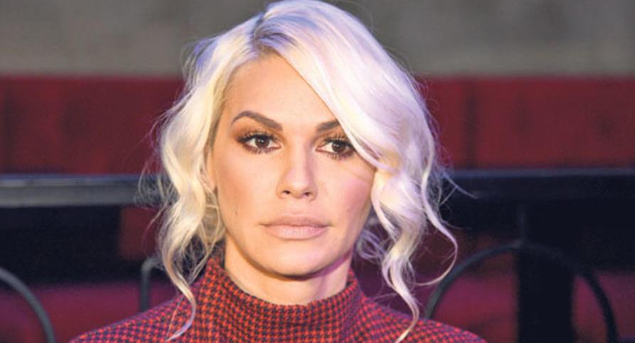 Наташа Беквалац не е единствена: Фолк пејачката прозборе за физичките напади во љубовната врска
