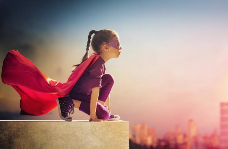 """Зошто """"модерното"""" воспитување е во криза?"""