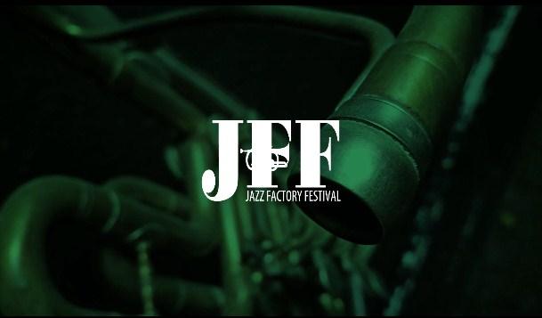 """Прв џез фестивал """"Jazz Factory"""" во Битола"""
