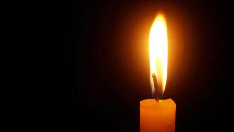 Семејна трагедија: Синот на познатиот актер изврши самоубиство!