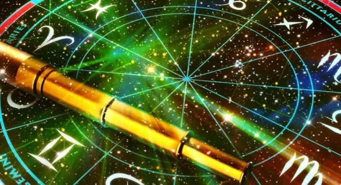 Пазете се од овој хороскопски знак, тој е најголемиот манипулатор