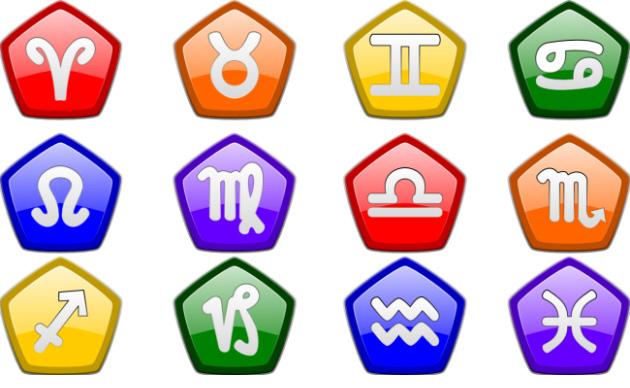 Петте најреалистични хороскопски знаци кои го гледаат светот онаков каков што е