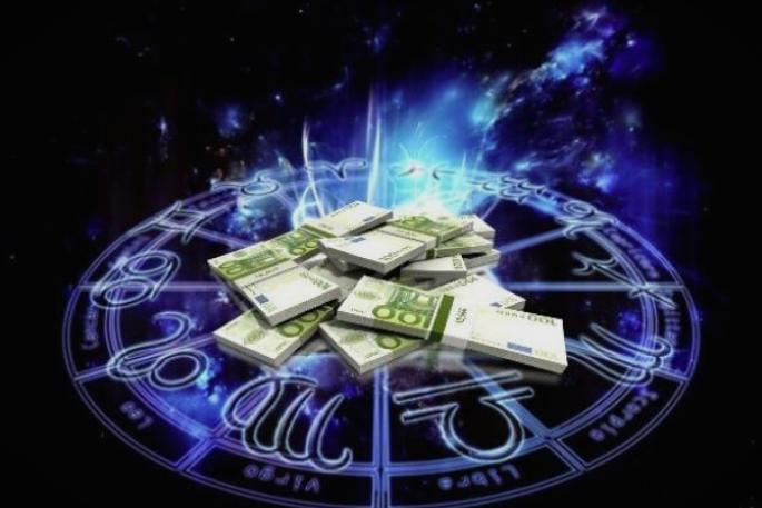 Не знаат да штедат: Овие хороскопски знаци повеќе трошат отколку што заработуваат