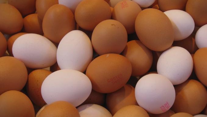 Науката потврди: Слободно јадете јајца, нема ризик од срцеви заболувања