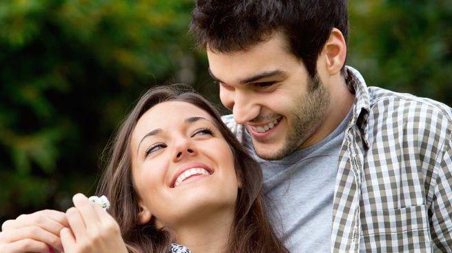Што е важно во очите на жените, кога е во прашање мажот