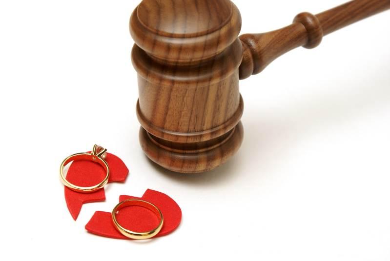 Како да ги намалите шансите за развод