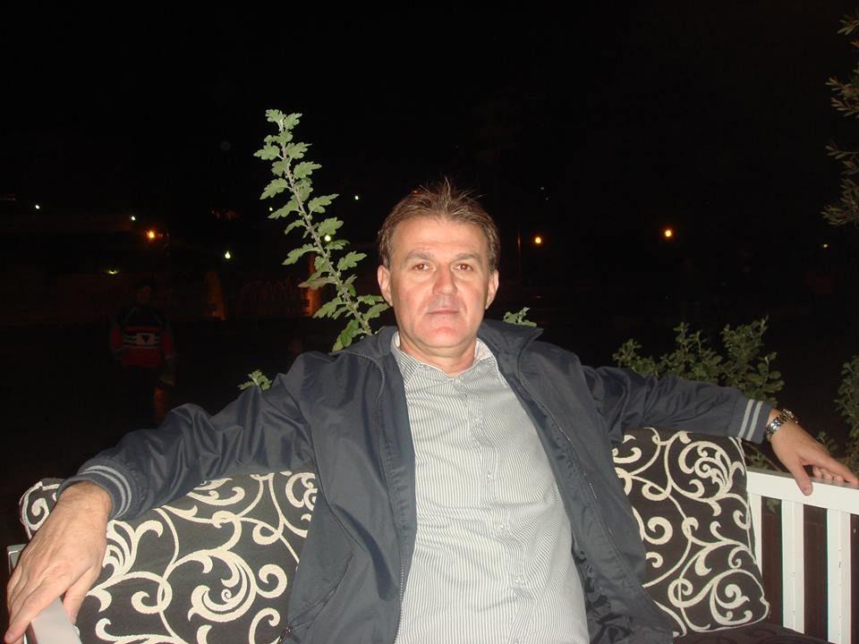"""Доскорешниот уметнички директор Орце Гелевски реагира: Годинешниов """"Фолк фест Валандово"""" е скандалозен уште пред и да почне!"""