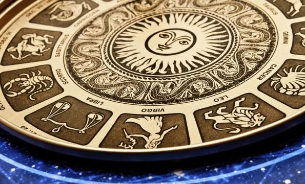 Лесни за заведување: Овие хороскопски знаци обожуваат експериментирање и љубовни игри