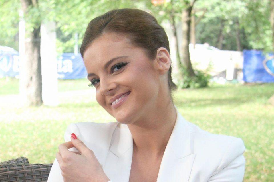 """По три години се огласи Славица Чуктераш и ги понижи новите """"Ѕвезди на Гранд"""""""