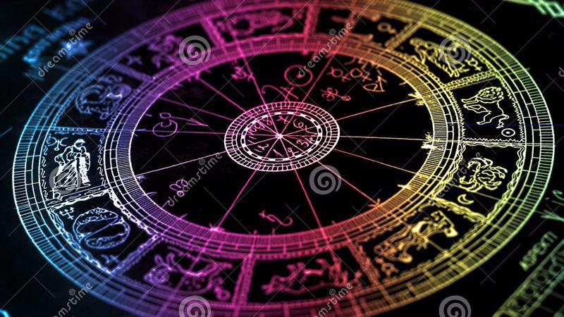 Астрологијата открива: Мажите родени во овие 3 хороскопски знаци се најлоши сопрузи