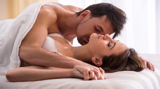 Совети како да издржите подолго во сексот