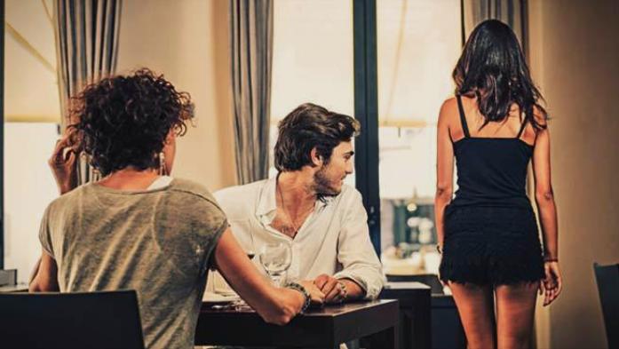10 типови на секс што мора да ги пробате