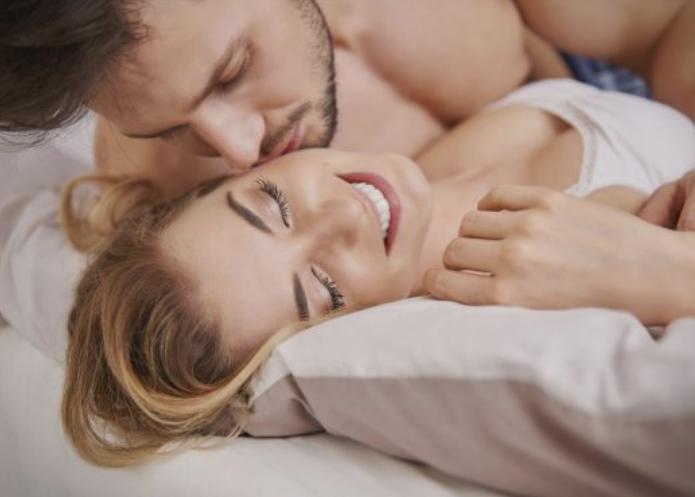 Секс кој може да биде многу опасен за мажите