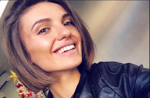 Уште една Македонка на обука кај Марио Дедивановиќ – личниот шминкер на Ким Кардашијан
