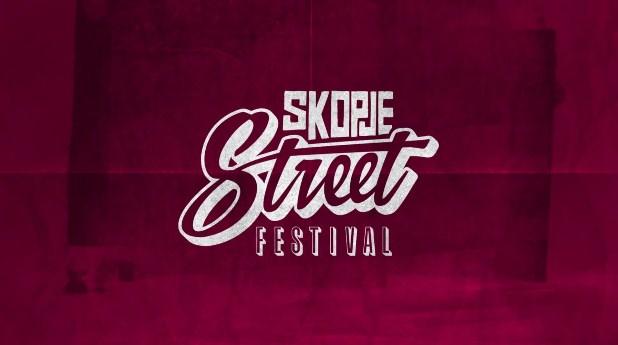 """Џајковски, """"САФ"""" и """"Фанк шуи"""" на  """"Скопје стрит фестивал 2018"""""""