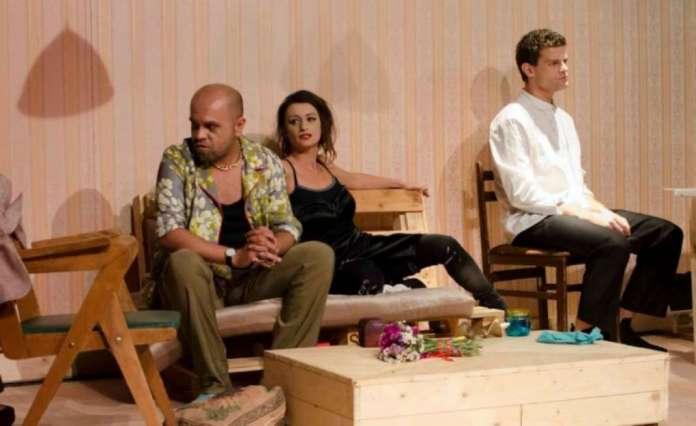"""На МТФ """"Војдан Чернодрински"""" настапуваат Театар Комедија и Aлбанскиот театар"""